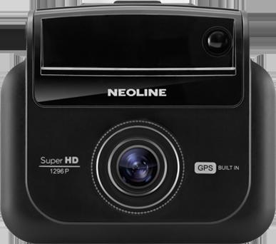 Видеорегистратор не роскошь а необходимость видеорегистратор iconbit dvr fhd qx3 инструкция
