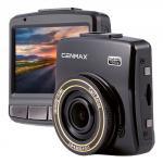 Cenmax FHD-100 Автомобильный видеорегистратор