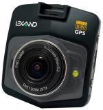 Lexand LR55 Компактный и надежный видеорегистратор