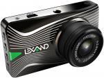 Видеорегистраторы Lexand LR50 (черный)