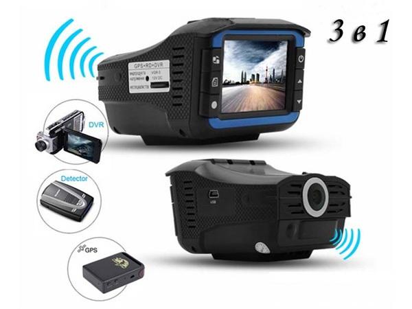 dvr-006 автомобильный видеорегистратор видео