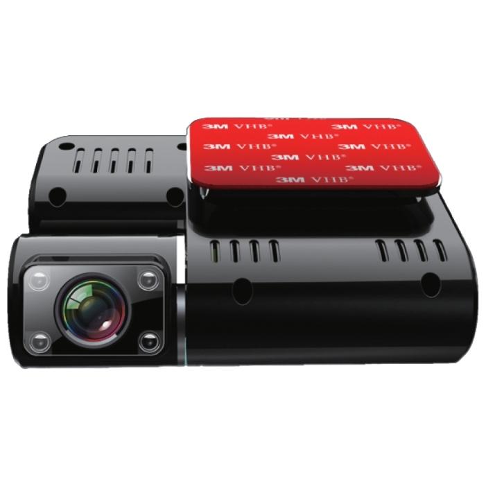 видеорегистратора по инструкция эксплуатации vx-750
