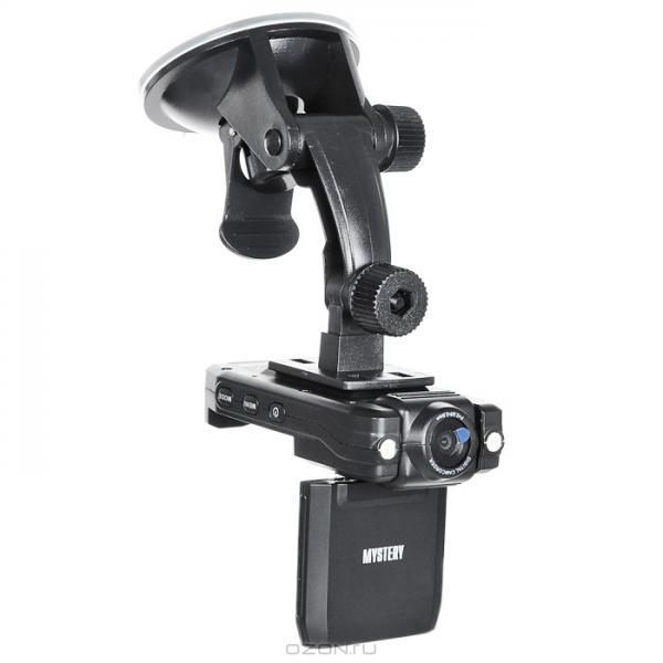 Видеорегистратор mdr 650 цена nv6240e видеорегистратор