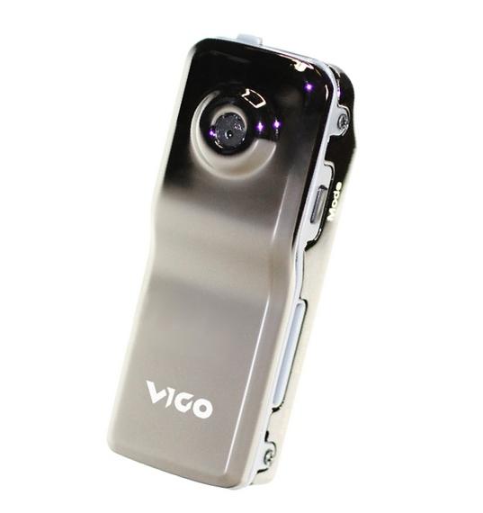 видеорегистратор Vigo Md85 инструкция - фото 4