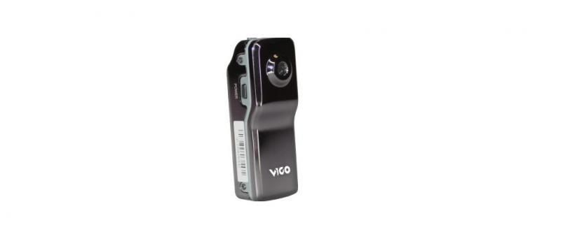 видеорегистратор Vigo Md85 инструкция - фото 6