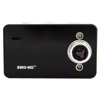 Видеорегистратор Sho-Me HD29-LCD - фото 10