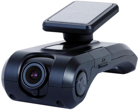 Автомобильные видеорегистраторы цены